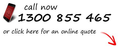 web-design-sydney-call-us-now
