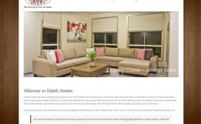 Daleth Homes