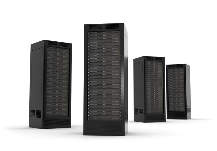 server solutions for small businesses in sydney australia by menkom
