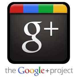 How to setup rel=author rel=me for GooglePlus in WordPress