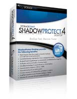 shadowprotect desktop backup