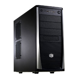 menkom business pc of the month june 2012