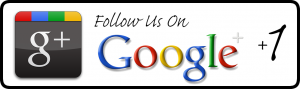 follow-us-on-google-plus-hires