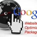 Website Speed Optimization Package