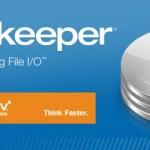 Diskeeper 12 Professional Defragmenter