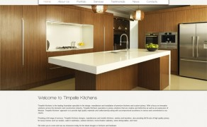 Timpelle Kitchens
