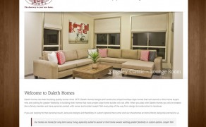 Daleth Homes