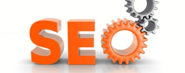 Choosing the right provider for your Search Engine Optimisation